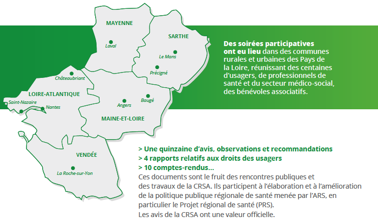 carte-actions-territoire